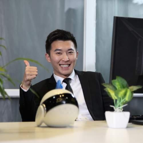 亚洲城娱乐欢迎您_亚洲城机器人怎么代理