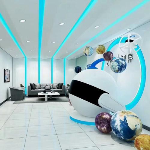 ca亚洲城娱乐手机版_亚洲城机器人专卖店加盟