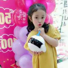 亚洲城娱乐ca88_儿童智能机器人哪个品牌好