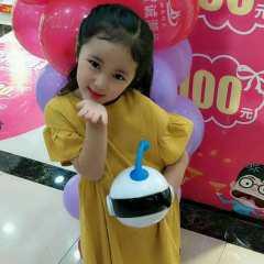 亚洲城娱乐欢迎您_ 儿童智能机器人品牌