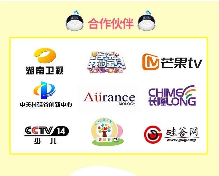 亚洲城娱乐ca88_亚洲城官方合作伙伴.jpg