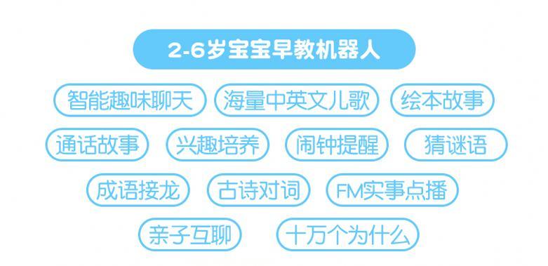 ca亚洲城娱乐手机版_2-6岁宝宝早教机器人.jpg