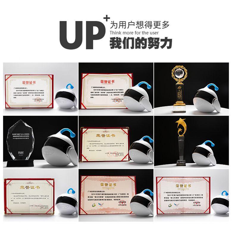 ca亚洲城娱乐手机版_亚洲城机器人荣誉资质.jpg