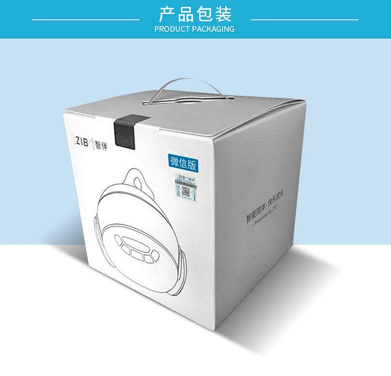 亚洲城娱乐_亚洲城儿童机器人外包装.jpg