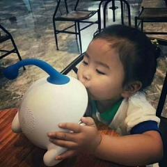 亚洲城娱乐欢迎您_儿童机器人哪个牌子好