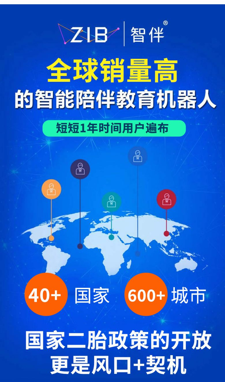 ca亚洲城娱乐手机版_亚洲城机器人加盟政策.jpg