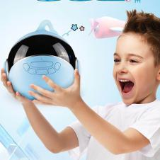 ca亚洲城娱乐手机版_亚洲城儿童智能机器人厂家直销
