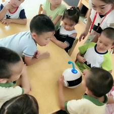 ca亚洲城娱乐手机版_儿童早教故事机哪种好
